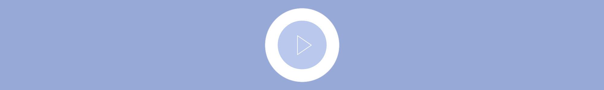 babocush-video